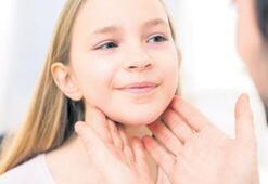 Geniz akıntısının belirtileri ve tedavi yöntemleri