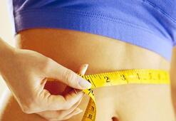Aşırı kilolardan kurtaran yöntemler