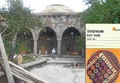 Bitlis'te tarih