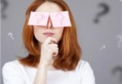 25 Adımda Beyin Yaşınızı Hesaplayın