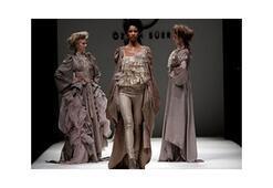 İstanbul Fashion Week 2010