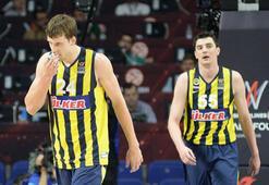 Fenerbahçeden transfer açıklaması