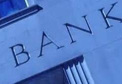 Yeni bir banka daha geliyor
