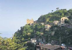 Küllerinden doğan ada: Sicilya