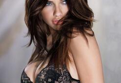 Adriana Limadan yeni pozlar