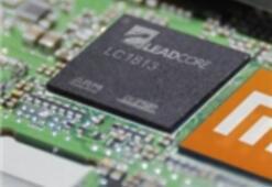 Xiaomi, Kendi İşlemcisini Üretmeye Hazırlanıyor