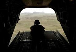 Afganistandan çarpıcı kareler