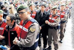 Halisdemir davasında mahkeme tarihi kararı açıkladı: 18 ağırlaştırılmış müebbet hapis