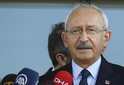 Kılıçdaroğlundan erken seçim kararına ilginç yorum: Haziran iyilerin galip geldiği ay