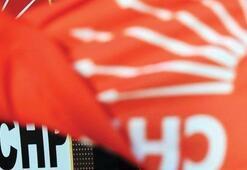 CHP'de 'ittifak temasları' başladı