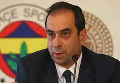 Şekip Mosturoğlu: Fenerbahçeye karşı operasyon bitmedi