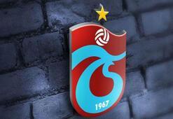 Trabzonspordan olaylı derbi yorumu