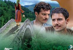 Türk sinemasının uğuru Karadeniz