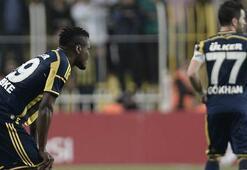 Fenerbahçes schmerzhafter Abschied vom Pokal