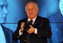 Galatasaray 36. başkanını seçecek