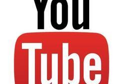 YouTube'a HTML5 ve 60 FPS Özelliği Geldi
