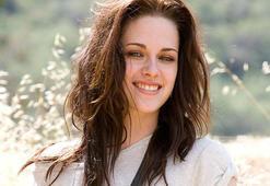 Kristen Stewart, Cannes jürisinde