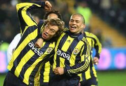 Fenerbahçe:7 Hacettepe:0