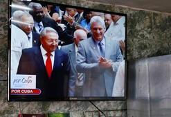 Son dakika... Kübada bir dönem resmen kapandı