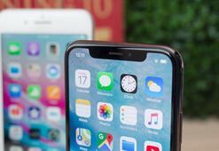 Yaklaşan 6.1 inçlik iPhone modeli çok daha düşük bir fiyata mal olabilir
