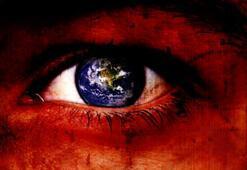 Dünya Barış Gününde ruhsal durumumuz nasıl