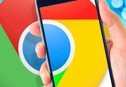 Google, sahte reklam eklentilerini Chrome mağazasından kaldırdı