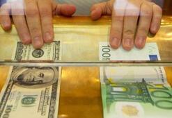 İrandan flaş dolar açıklaması