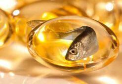 Balık yağının faydaları nelerdir