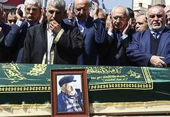 CHP Lideri Kılıçdaroğlundan adaylık ve ittifak açıklaması