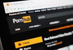 Pornhubın yıldızları sokak sokak gezip kripto para dağıttı