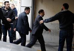Son dakika... Yunanistandan skandal karar Firari FETÖcülerden birinin...