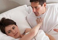 Sigaranın cinsel yaşama etkileri