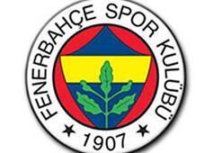 Fenerbahçenin 266 transferi