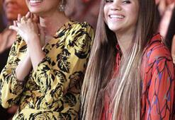 Justin Bieber ile Sofia Richie aşkına abla tepkisi