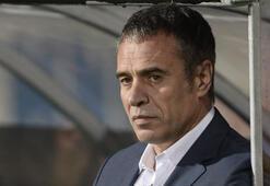 Trabzonspor doğru takım kurmalı