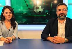 Serdar Ali Çelikler: Fatih Terim UEFAyı aldığında düşüp ölseydi..