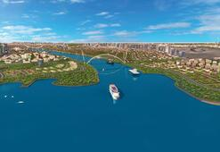 İBB Başkanı Mevlüt Uysaldan Kanal İstanbul açıklaması