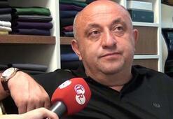 Sinan Engin: Beşiktaşlı isim F.Bahçeye...