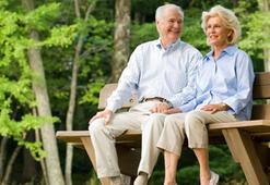 Emeklilik Yaşı Hesaplama Ve Ne Zaman Emekli Olurum Hizmetleri