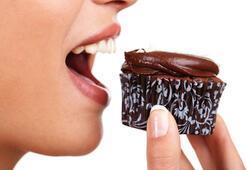 Bayramda keyifli beslenme önerileri