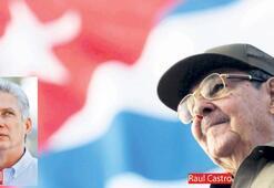 Kübada Castro'suz dönem