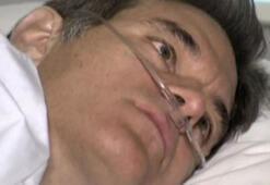 Mehmet Öz hastalığını anlattı