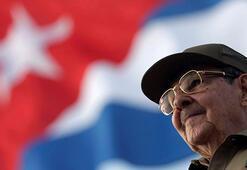 Kübada Castrolar dönemini bitirecek toplantıya başlandı