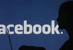 APden Facebooka hesap verin çağrısı