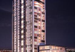 İstanbulda yeni proje