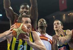 Ya tamam ya devam Fenerbahçe-Galatasaray