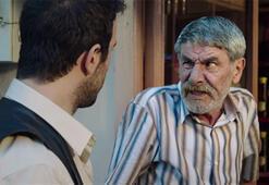 Ünlü oyuncu Ercan Yazgan felç geçirdi