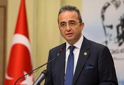 CHPden 24 Hazirandaki erken seçim kararına ilk tepki: Hodri meydan
