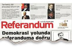 Referandum eki