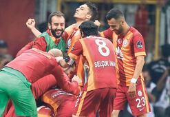 Galatasaraya şampiyonluğu getiren 6 neden